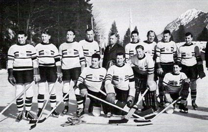 photo 1936GreatBritainNationalTeam.jpg