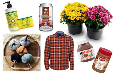 friday buzz nutella  life  beer  flannel