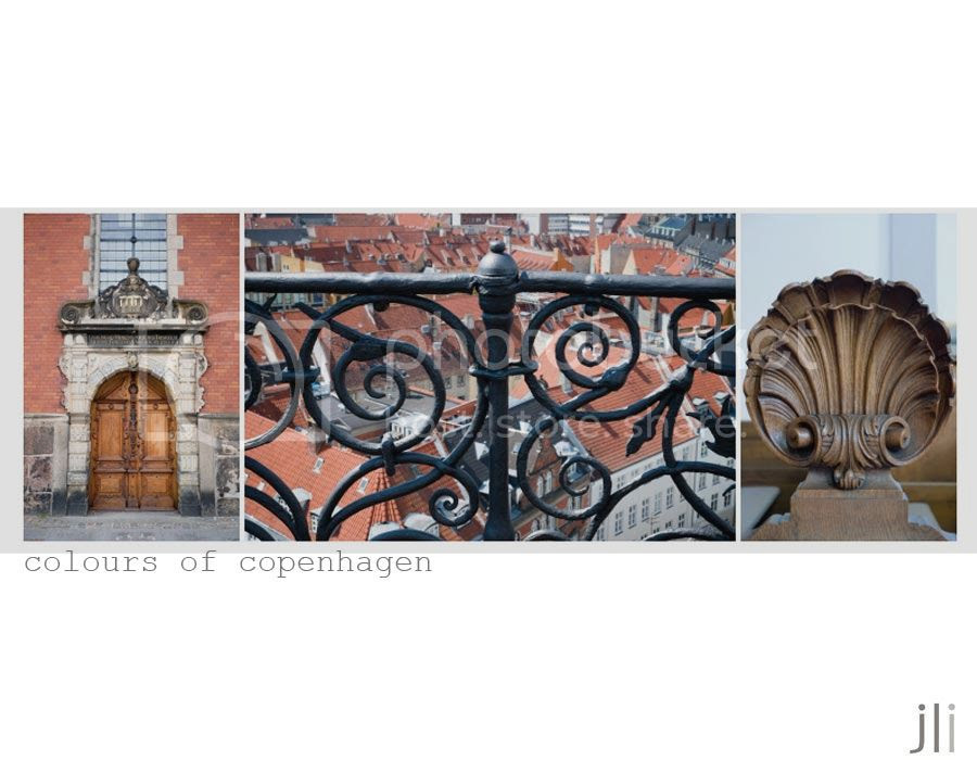 copenhagen photo blog-30_zpsd60cd0b2.jpg