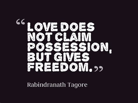 Rabindranath Tagore Love Quotes In Bengali Font
