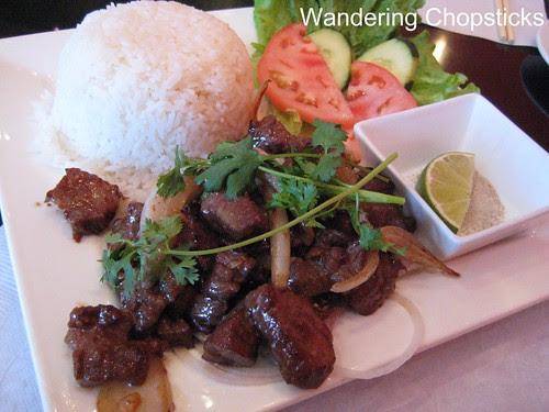 Pho Thang Long Restaurant - Westminster (Little Saigon) 4