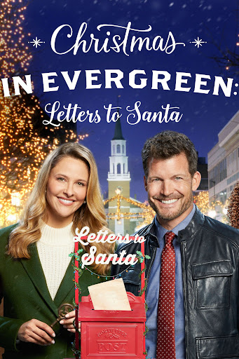 christmas in evergreen letters to santa youtube