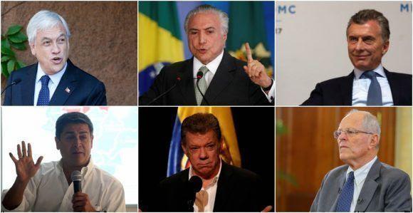 la-derecha-latinoamericana