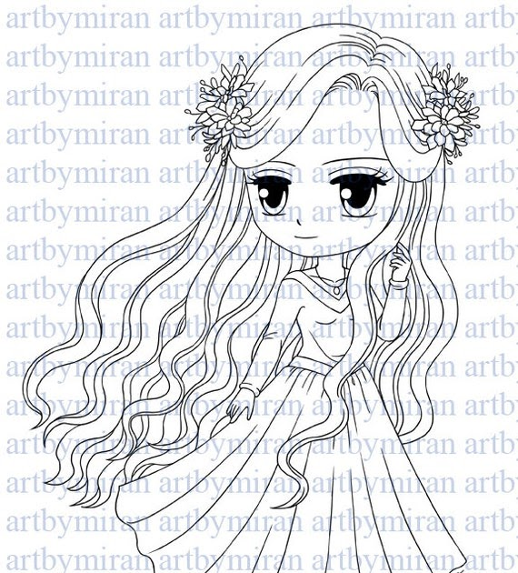 37 [free] printable coloring pages 3 marker challenge