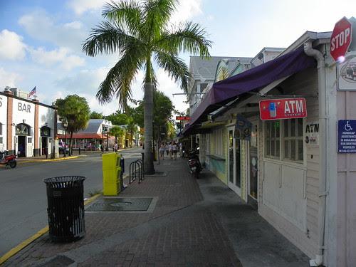 6.21.2009 Key West, Florida (5)
