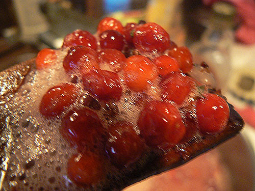 cranberry glaze.jpg