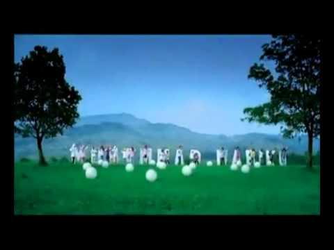 Video Lagu Anak Cinta Rasul | 16 Lagu Anak