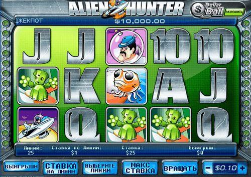 Онлайн d игровые автоматы desert treasure d сокровище пустыни д онлайн калькулятор онлайн