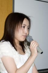 べにぢょさん, A-2 ギークなお姉さんができるまで, JJUG Cross Community Conference 2008 Fall