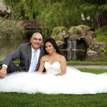 Oakmont Golf Club   Venue   Santa Rosa, CA   WeddingWire