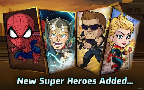 Marvel Run Jump Smash!.png