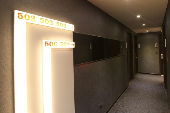 美系列飯店-俞美精品飯店/美系列俞美/俞美/美系列/俞美精品飯店/美系列飯店