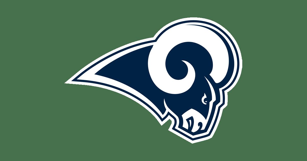 2016 Los Angeles Rams Schedule LA Rams FBSchedules.com