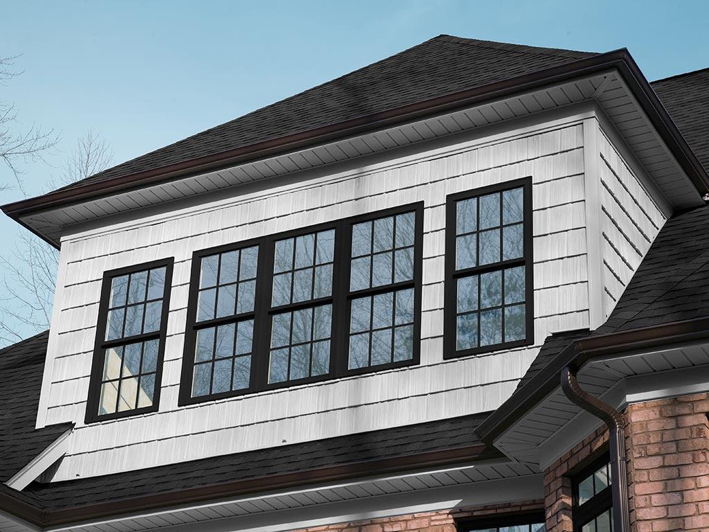 Home Window Glass Design Home Design Inpirations