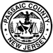 Passaic County Tree Services