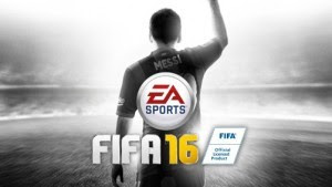Download fifa 16 UT mod apk, no license Check fifa 16 UT mod apk download, fifa 16 UT mod apk offline play download, license Check removed fifa 16 UT mod apk download