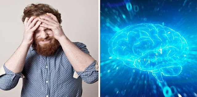 New neurotechnology could help humans in 'erasing' unhappy memories