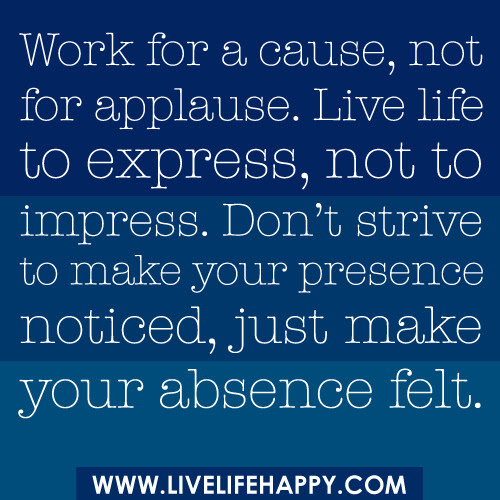 Live Life To Express Live Life Happy