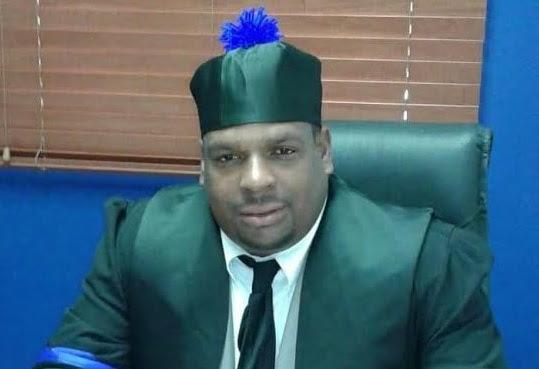 Matan Procurador Adjunto en celebración triunfo del Licey