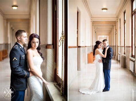 melissa   josh: a memphis courthouse wedding   Wedding Day