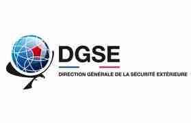 DGSE (Γαλλία)