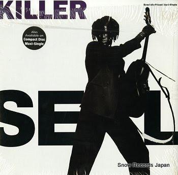 SEAL killer