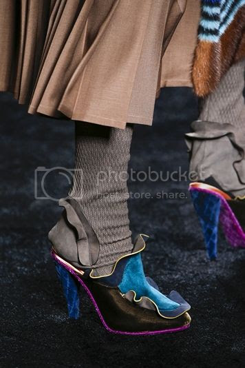photo fendi-fw16-103_zpswy1d4uon.jpg