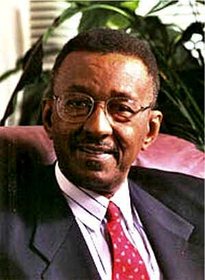 http://samuelatgilgal.files.wordpress.com/2008/08/walterwilliams.jpg