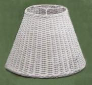 wicker lamps,lampshades:ceiling swag lamp shade:wicker end table ...