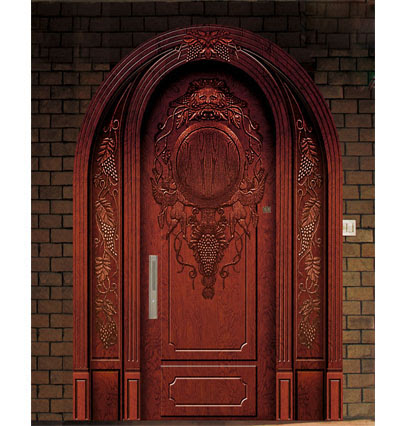 Safa Doors Furniture Wooden Doors Door Frame And All Furniture