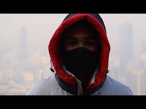 "Mars Valencia – ""Space Invader"" (Video)"