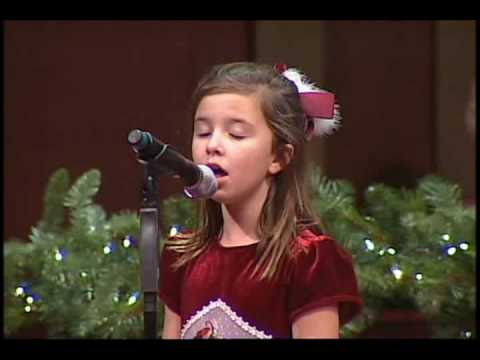 Happy Birthday Jesus First Baptist Church Panama City Youtube