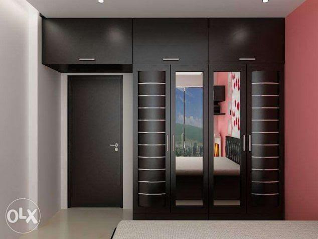 289775255 1 1000x700 1 bhk with loan govt water govt light meter delhi 634x476 15 Unique Bedroom Furniture Set to Inspire You