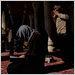 At Friday Prayer, Followers Yearn for a Glimpse of Moktada al-Sadr