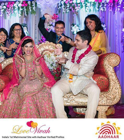 Muslim Wedding Rituals: Sacred and Mesmerizing   Lovevivah