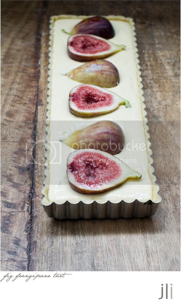 fig frangipane tart photo blog-5.jpg