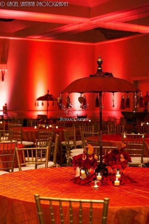 38 best Event & Wedding Design by Amna @ Lemon Truffle