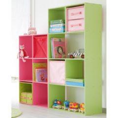 meuble cuisine dimension meubles de rangement chambre enfant. Black Bedroom Furniture Sets. Home Design Ideas
