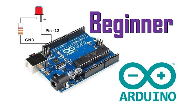 Did you know that you can conduct Arduino experiments in outer space with a product called Ardusat?