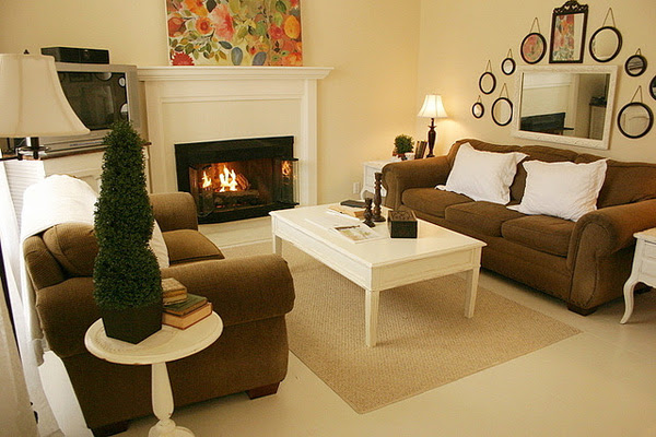 Outstanding Small Living Room Decorating Ideas 600 x 400 · 102 kB · jpeg