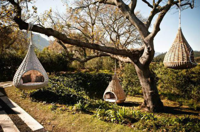 AD-The-Best-Backyard-Hangout-Spots-In-The-World-09