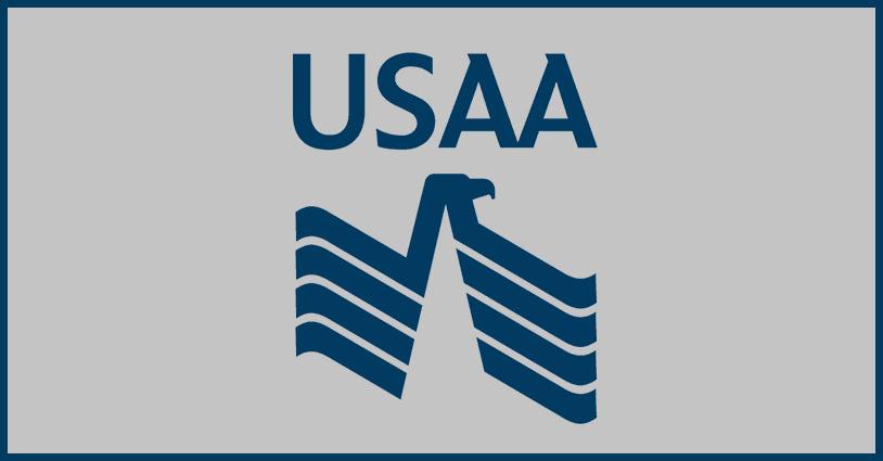 Usaa Refinance Auto Loan >> Usaa Car Loan Calculator - Car Only