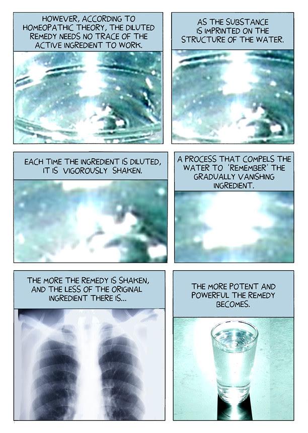 homeopathy 3