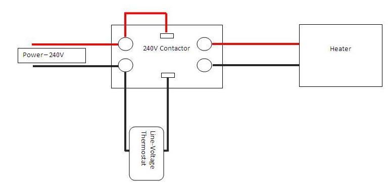72 Info Relay For Baseboard Heaters Pdf Doc