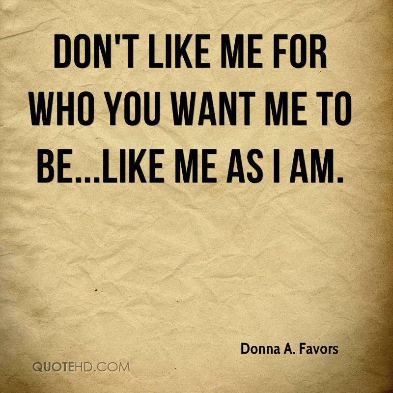 Donna A Favors Quotes Quotehd