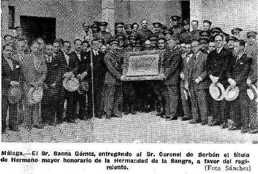 Sin título 30.09.1928
