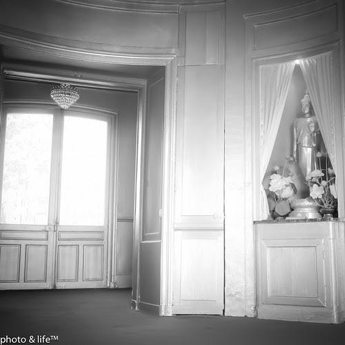 04091101 by Jean-Fabien - photo & life™