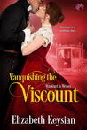 Vanquishing the Viscount