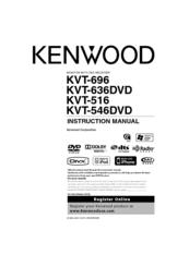 Kenwood Kvt 696 Wiring Diagram from lh5.googleusercontent.com