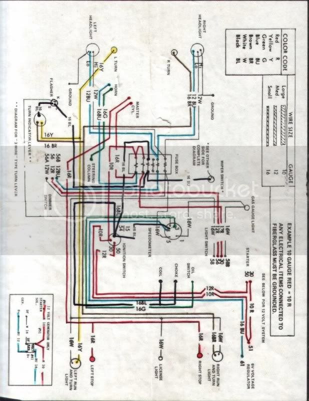 1985 Jeep J10 Wiring Schematics | schematic and wiring diagram